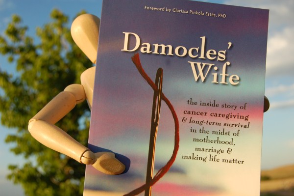 Read Damocles' Wife