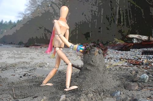 building-a-sandman