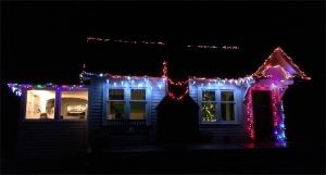 lights-house
